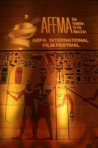 16th_arpa_int_film_festival_day2_077