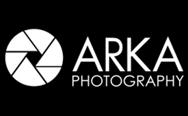 2014arpa_sponsor_arka_photography