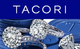 2014arpa_sponsor_tacori