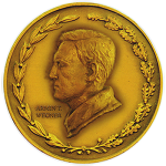Annual Arpa Film Festival Armin Wegner Award