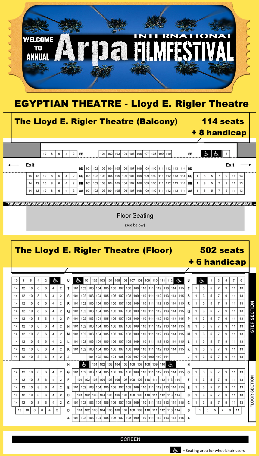 arpa_film_festival_seating_chart