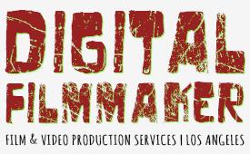 2014arpa_sponsor_digital_filmmaker