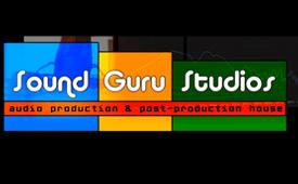 2014arpa_sponsor_sound_guru_studios