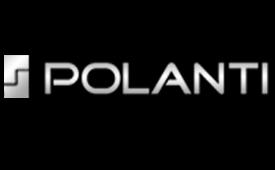 2014arpa_sponsor_polanti