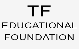 2014arpa_sponsor_tf_edu