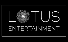 02_lotus_entertainment