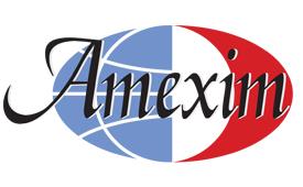 06_amexim