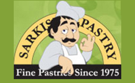 11_sarkis_pastry
