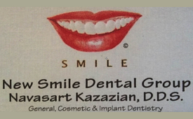 13_new_smile_dental