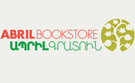 15_abril_book_store