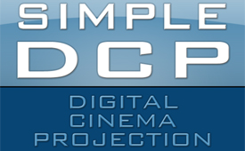 15_simple_dcp