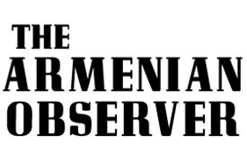 18_the_armenian_observer