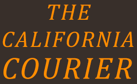 20_the_california_courier