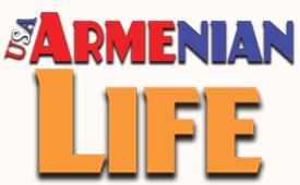21_usa_armenian_life