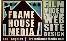 frame_house_media_2015_sponsor