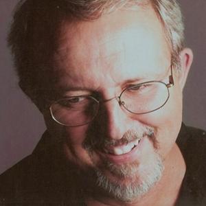Michael Swinney