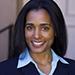 Sharon Swainson, Communications