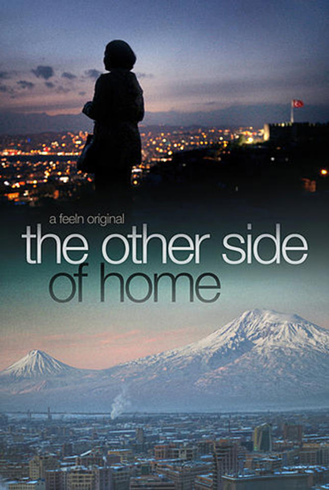 doc_theothersideofhome_poster