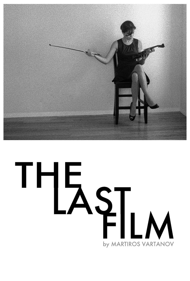 short_the_last_film_poster