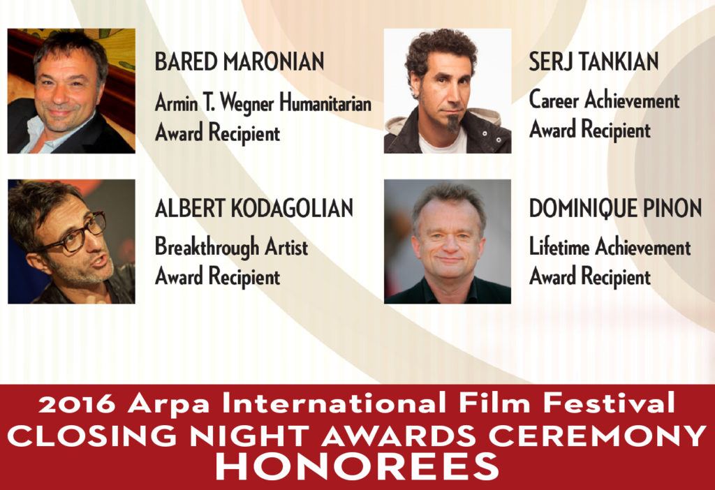 2016_arpaiff_honorees