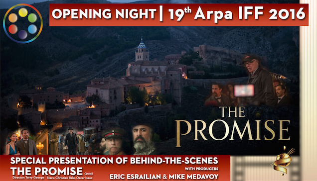 the_promise_arpa_film_festival_2016