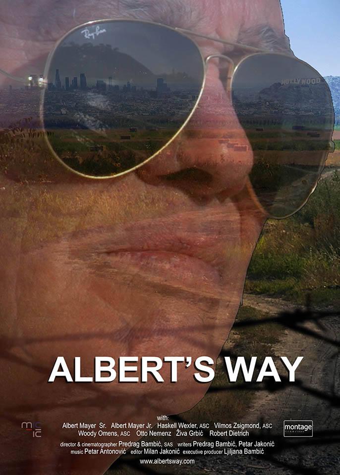 doc_alberts-way_poster