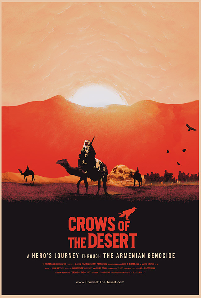 doc_crows-of-the-desert_poster