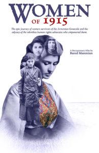 doc_women-of-1915_poster