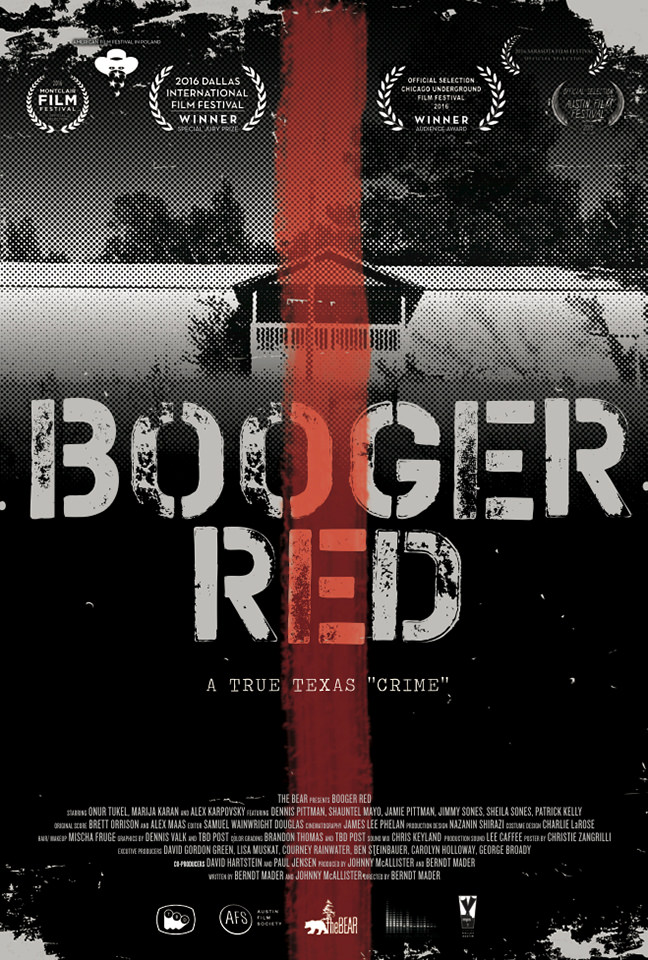 feat_booger-red_poster