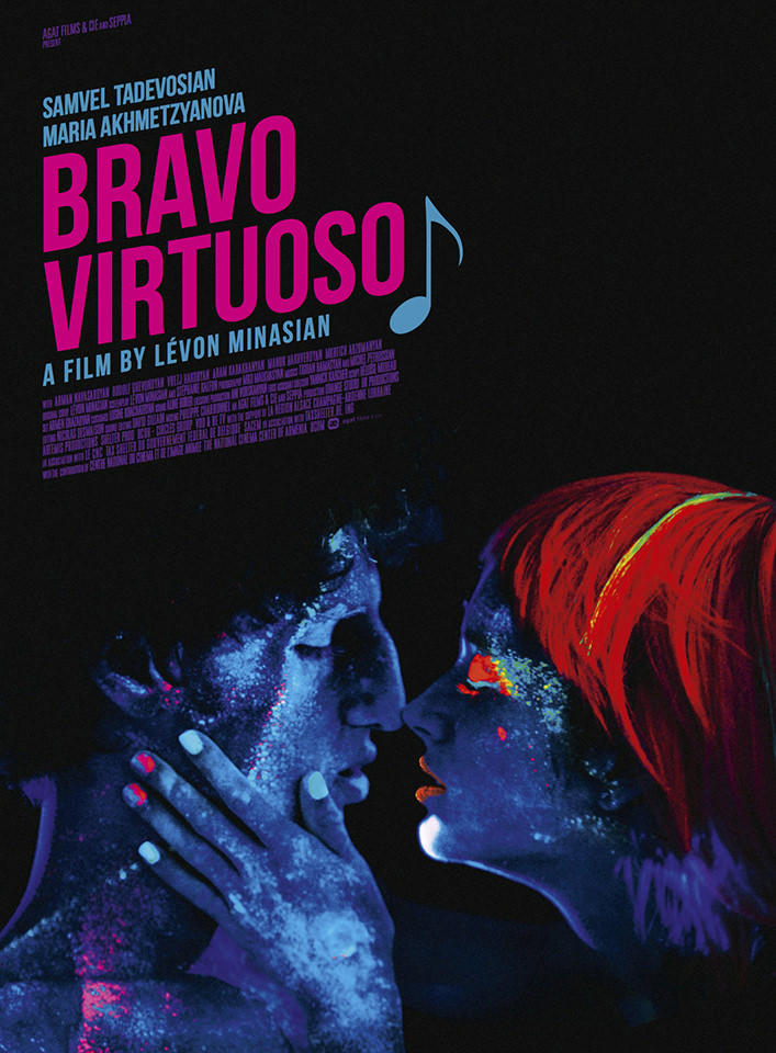 feat_bravo_virtuoso_poster_final