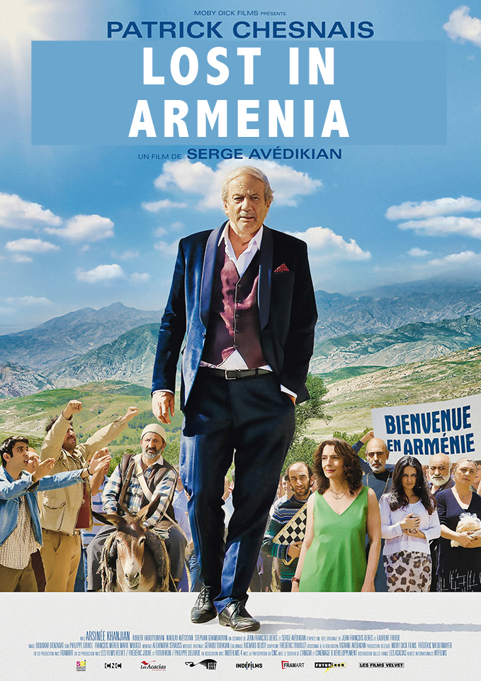 feat_lost-in-armenia_poster1