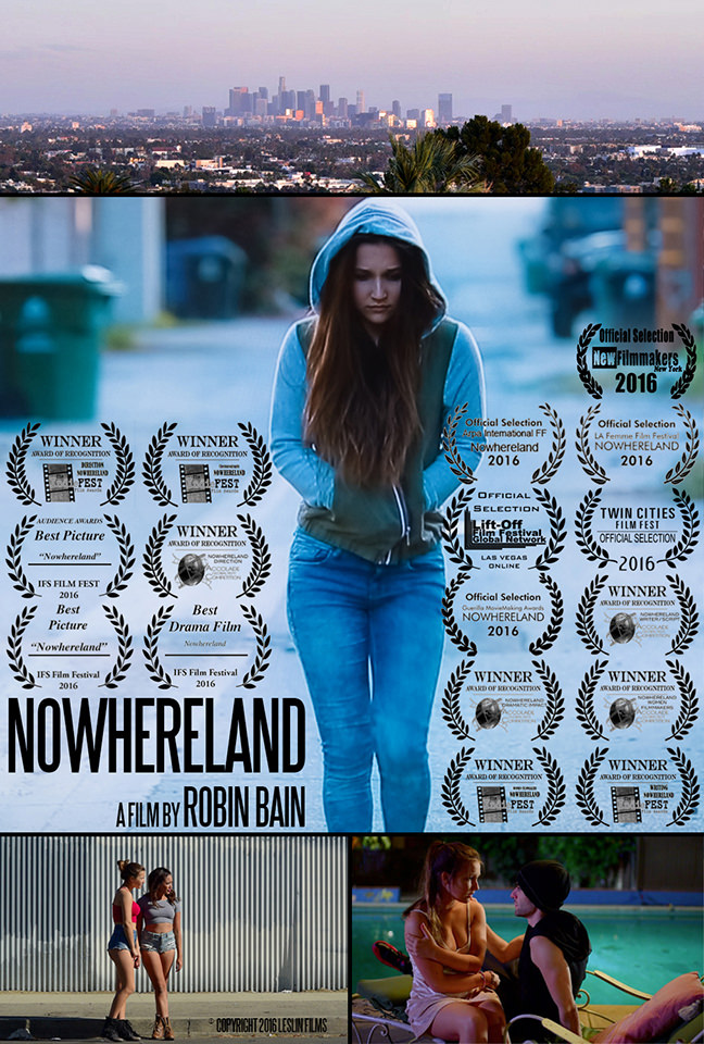 feat_nowhereland_poster