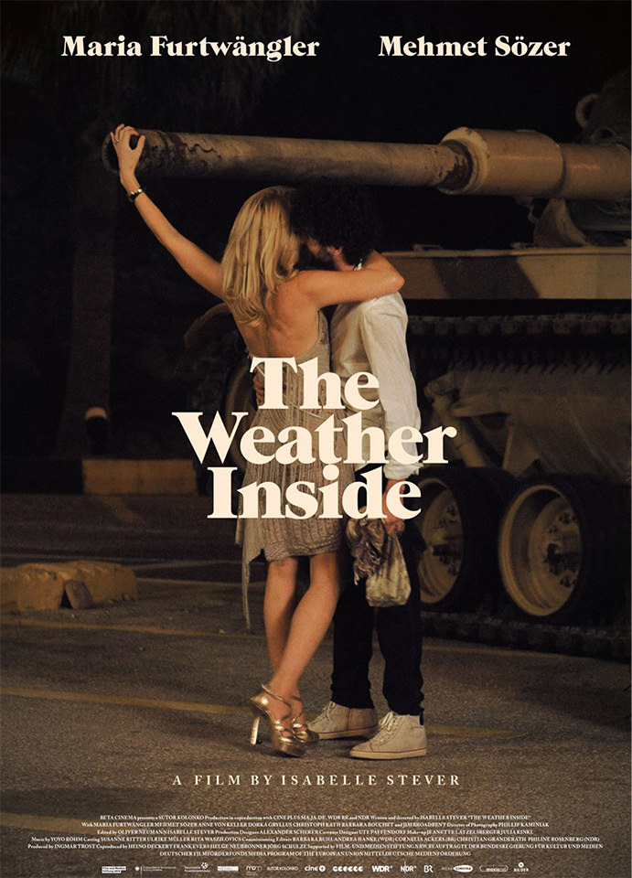 feat_the-weather-inside_poster