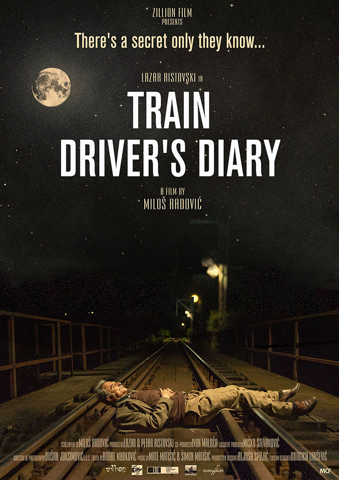 feat_train-drivers-diary_poster