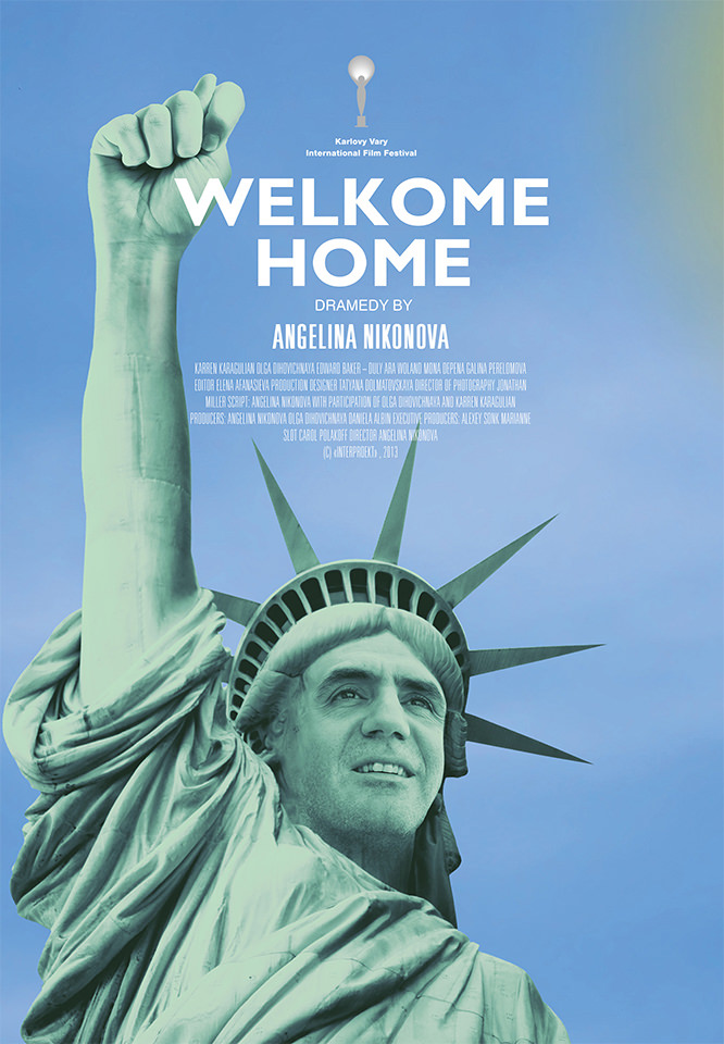 feat_welkome-home_poster
