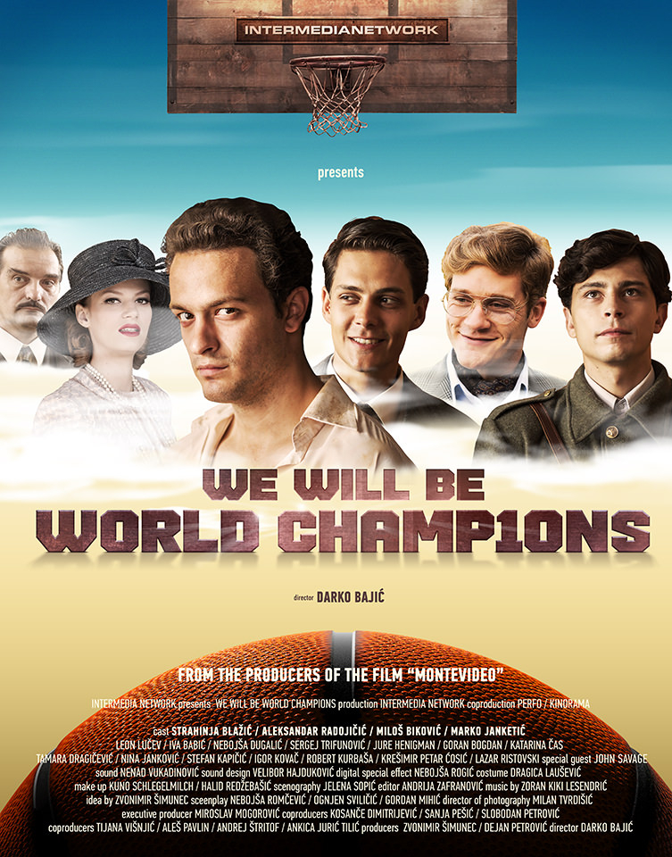 feat_world-champions_poster