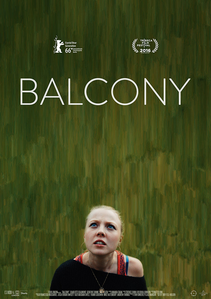 short film balcony by toby fell holden 2016 arpa iff