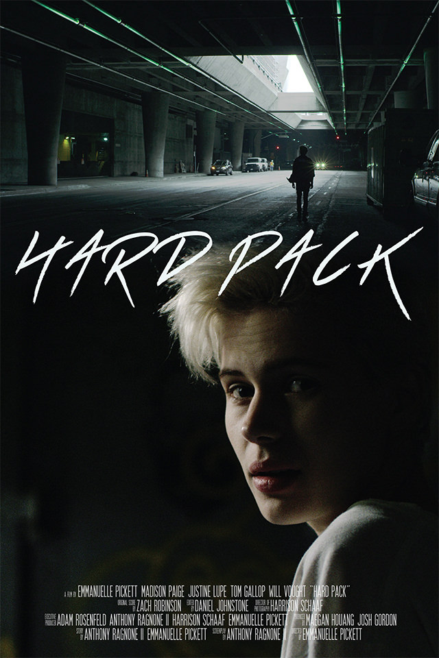 short_hard-pack_poster