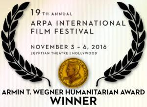 arpaiff_2016_armin_t_wegner_winner