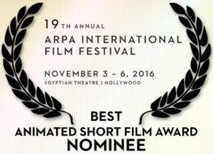 arpaiff_2016_best_animated_short_film_nominee