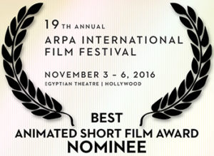 arpaiff_2016_best_animated_short_film_nominee