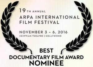 arpaiff_2016_best_documentary_film_nominee