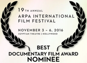 arpaiff_2016_best_documentary_film_nominee