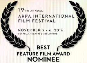 arpaiff_2016_best_feature_film_nominee