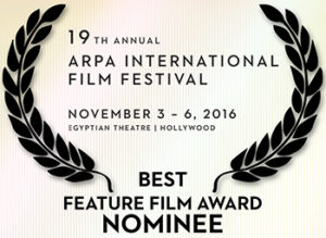 arpaiff_2016_best_feature_film_nominee