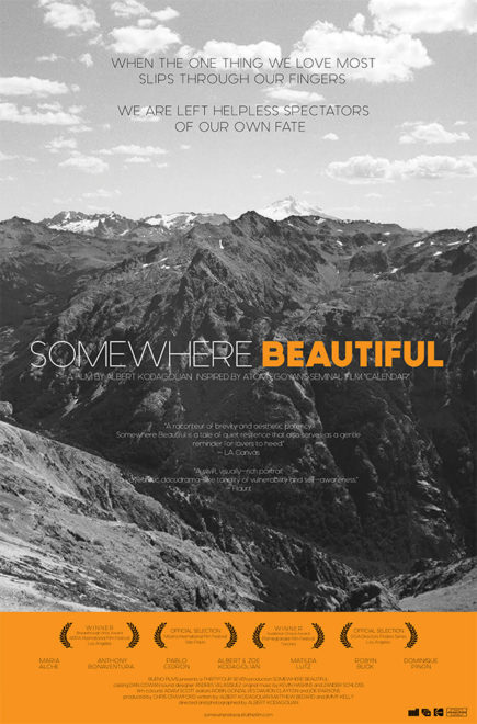feat_somewhere-beautiful_poster