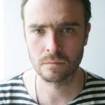 Director Daniil Zinchenko