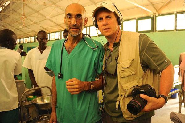 doc_The_Heart_of_Nuba_still14